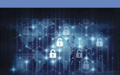pdf 7504 page 00001 e1580238443993 400x250 - WTO BLOCKCHAIN FOR COMMERCE REPORT