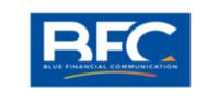 blue financial communication bfc piccolo2 - Entra nell'Industria Digitale l'unione fa la forza!
