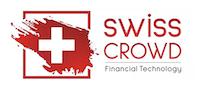 swiss crowd piccolo - Entra nell'Industria Digitale l'unione fa la forza!