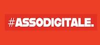 ASSODIGITALE NEWS TECH FINTECH ADERENTE SWISS BLOCKCHAIN DISTRICT CONSORTIUM LOGO - Entra nell'Industria Digitale l'unione fa la forza!