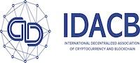IDACB ADERENTE SWISS BLOCKCHAIN DISTRICT CONSORTIUM LOGO - Entra nell'Industria Digitale l'unione fa la forza!