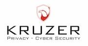 KRUZER CYBERSECURITY PRIVACY GDPR ADERENTE SWISS BLOCKCHAIN DISTRICT CONSORTIUM  - Entra nell'Industria Digitale l'unione fa la forza!
