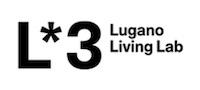 LUGANO LIVING LAB ADERENTE SWISS BLOCKCHAIN DISTRICT CONSORTIUM LOGO - Entra nell'Industria Digitale l'unione fa la forza!