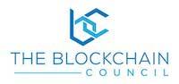 The Blockchain Council ADERENTE SWISS BLOCKCHAIN DISTRICT CONSORTIUM LOGO - Entra nell'Industria Digitale l'unione fa la forza!