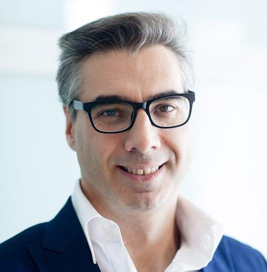 federico morgantini forbes italia swiss blockchain consortium partner - Entra nell'Industria Digitale l'unione fa la forza!