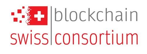 Swiss Blockchain Consortium