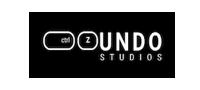 undo studios lugano ADERENTE SWISS BLOCKCHAIN DISTRICT CONSORTIUM LOGO - Entra nell'Industria Digitale l'unione fa la forza!