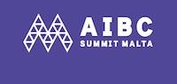 AIBC MALTA MEDIA PARTNER EVENTO SWISS BLOCKCHAIN CONSORTIUM - Entra nell'Industria Digitale l'unione fa la forza!