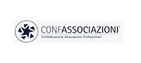 CONFASSOCIAZIONI SWISS BLOCKCHAIN DISTRICT CONSORTIUM  - Entra nell'Industria Digitale l'unione fa la forza!