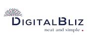 DIGITALBLIZ SWISS BLOCKCHAIN DISTRICT CONSORTIUM  - Entra nell'Industria Digitale l'unione fa la forza!