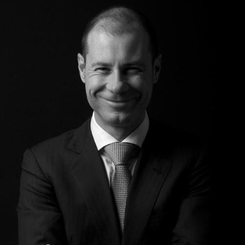 DigitalBliz Marco Beffa wiss blockchain consortium partner - Entra nell'Industria Digitale l'unione fa la forza!