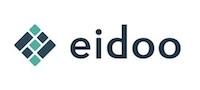 EIDOO ADERENTE SWISS BLOCKCHAIN DISTRICT CONSORTIUM  - Entra nell'Industria Digitale l'unione fa la forza!