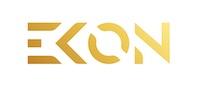 EKON SWISS BLOCKCHAIN DISTRICT CONSORTIUM  - Entra nell'Industria Digitale l'unione fa la forza!