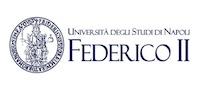 FEDERICO II UNIVERSITA NAPOLI SWISS BLOCKCHAIN DISTRICT CONSORTIUM  - Entra nell'Industria Digitale l'unione fa la forza!