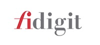 FIDIGIT SWISS BLOCKCHAIN DISTRICT CONSORTIUM  - Entra nell'Industria Digitale l'unione fa la forza!