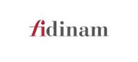 FIDINAM SWISS BLOCKCHAIN DISTRICT CONSORTIUM  - Entra nell'Industria Digitale l'unione fa la forza!
