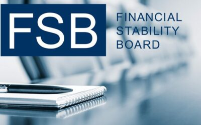 FSB 400x250 - FINANCIAL STABILITY BOARD - REPORT SULLE STABLECOIN
