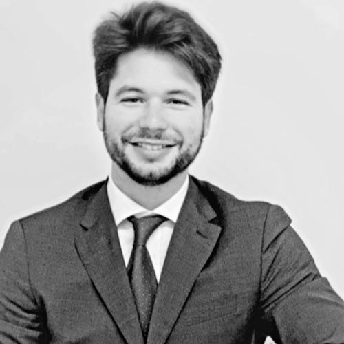 LORENZO RIGATTI REAL HOUSE italia swiss blockchain consortium partner ambassador - Entra nell'Industria Digitale l'unione fa la forza!