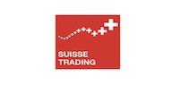 suisse trading forex SWISS BLOCKCHAIN DISTRICT CONSORTIUM  - Entra nell'Industria Digitale l'unione fa la forza!