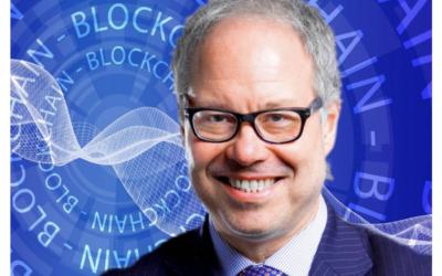 superare la crisi grazie alla blockchain corriere del ticino michele ficara manganelli swiss blockchain consortium lugano 400x250 - Superare la crisi grazie alla Blockchain- Corriere del Ticino