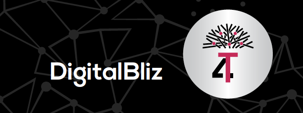 4 trade digitalbliz Digitalbliz Non Custodial Arbitrage Bot swiss blockchain consortium - 4Trade Digitalbliz - BOT di Arbitraggio Crypto non Custodial ad alto rendimento