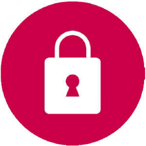 8 Digitalbliz Non Custodial Arbitrage Bot swiss blockchain consortium - 4Trade Digitalbliz - BOT di Arbitraggio Crypto non Custodial ad alto rendimento