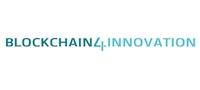 BLOCKCHAIN 4 INNOVATION DIGITAL 360 SWISS BLOCKCHAIN CONSORTIUM ARTICOLO STAMPA - Entra nell'Industria Digitale l'unione fa la forza!