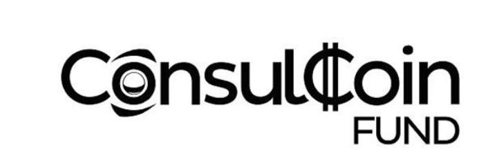 CONSULCOIN Digitalbliz Non Custodial Arbitrage Bot swiss blockchain consortium - 4Trade Digitalbliz - BOT di Arbitraggio Crypto non Custodial ad alto rendimento
