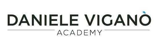 DANIELE VIGANO ACADEMY LOGO PRODOTTO FORMAZIONE SWISS BLOCKCHAIN CONSORTIUM 1 - Formazione Manageriale Pacchetto 7 Giorni per Volare - Daniele Vigano Academy