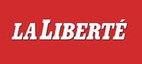 LA LIBERTE VAUD FRIBOURG SWISS BLOCKCHAIN CONSORTIUM ARTICOLO STAMPA REDAZIONALE 1 - Entra nell'Industria Digitale l'unione fa la forza!
