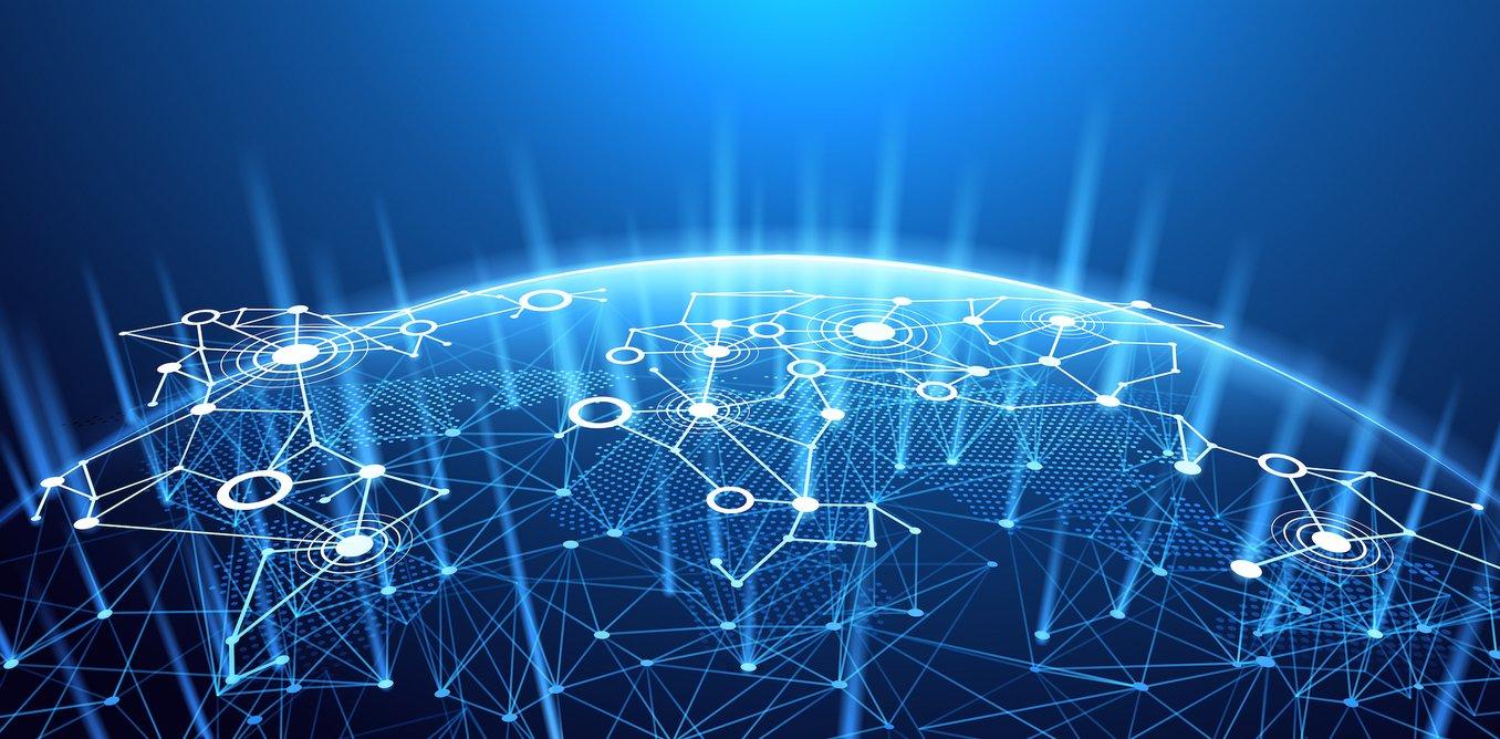come la blockchain potrebbe essere impiegata per la tracciatura e il contenimento di covid 19 - Come la blockchain potrebbe essere impiegata per la tracciatura e il contenimento di Covid-19