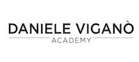 daniele vigano academy ADERENTE SWISS BLOCKCHAIN DISTRICT CONSORTIUM - Entra nell'Industria Digitale l'unione fa la forza!