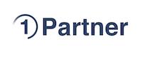 one partner amazon ADERENTE SWISS BLOCKCHAIN DISTRICT CONSORTIUM  - Entra nell'Industria Digitale l'unione fa la forza!