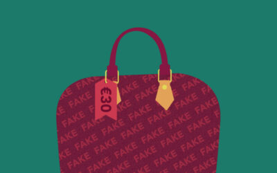 pdf 9842 page 00001 400x250 - Report Blockchain e Made in Italy: comesalvaguardare gli artigiani dalla contraffazione