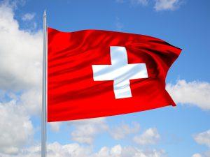 swiss blockchain consortium il canton ticino al servizio dellinnovazione digitale - Swiss Blockchain Consortium: il Canton Ticino al servizio dell'innovazione digitale