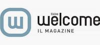 ticino welcome SWISS BLOCKCHAIN CONSORTIUM ARTICOLO STAMPA REDAZIONALE - Entra nell'Industria Digitale l'unione fa la forza!