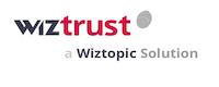 wiztrust blockchain certification ADERENTE SWISS BLOCKCHAIN DISTRICT CONSORTIUM  - Entra nell'Industria Digitale l'unione fa la forza!