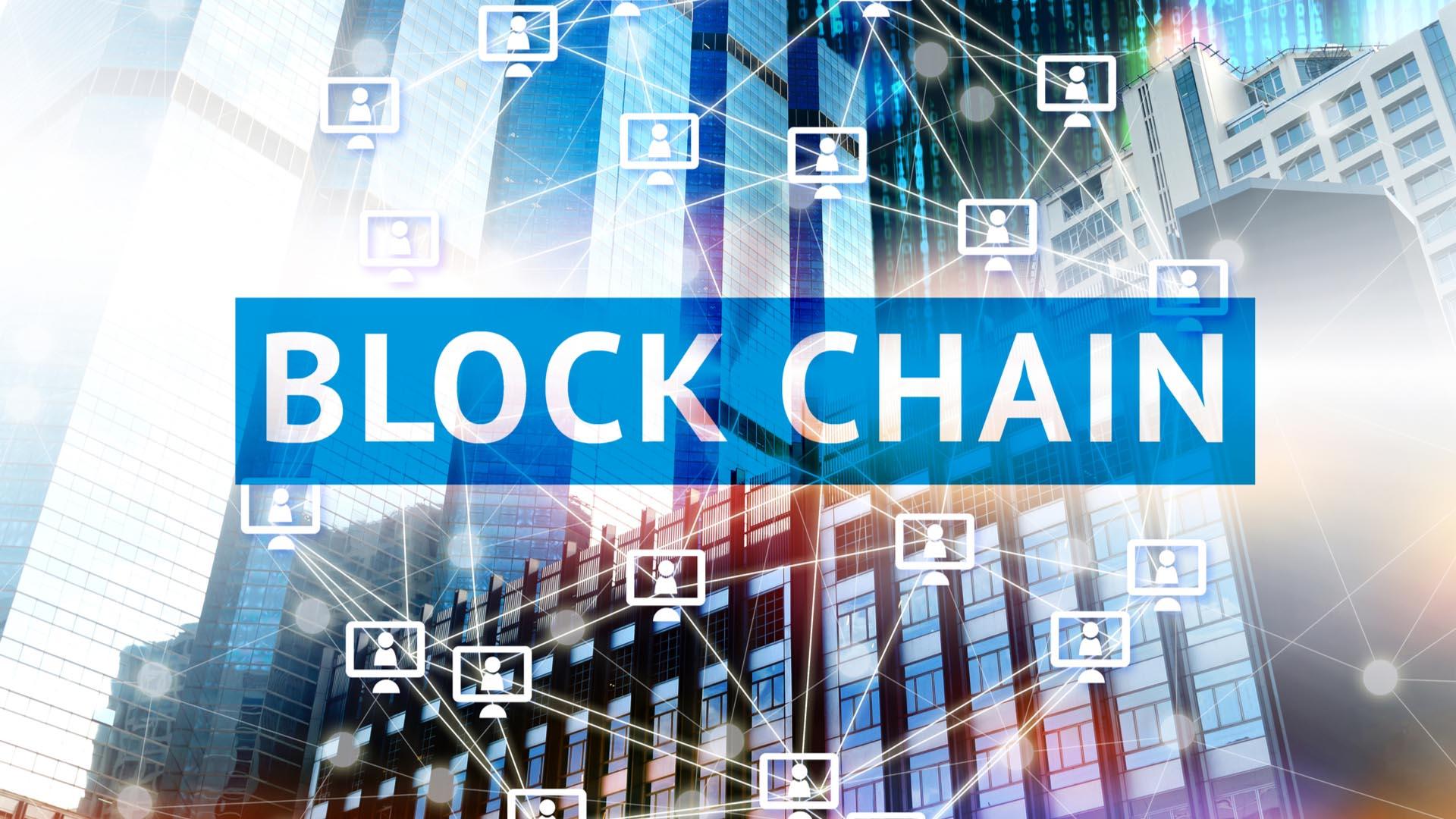 cinque giorni di dibattito live sulla blockchain - Cinque giorni di dibattito live sulla Blockchain