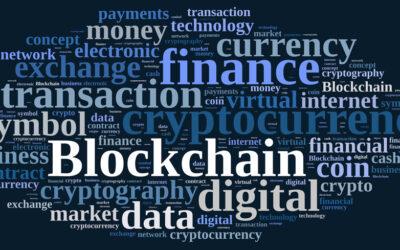 dal pharma al ticketing dallagroalimentare al finance i progetto blockchain di oracle 400x250 - Dal Pharma al ticketing, dall'agroalimentare al finance i progetto blockchain di Oracle