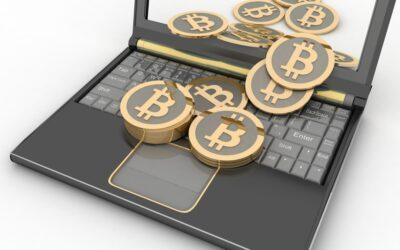 dalla carta moneta alleconomia digitale basata su token e criptovalute 400x250 - Dalla carta moneta all'economia digitale basata su token e criptovalute