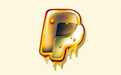 BITFLYER EUROPE LANCIA INTEGRAZIONE CON PAYPAL 800x533 1 400x250 - bitFlyer Europe lancia l'integrazione con PayPal