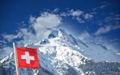 LA SVIZZERA METTE LE CRIPTOVALUTE AL CENTRO DELLA NUOVA LEGGE FINANZIARIA 800x527 1 400x250 - La svizzera mette le criptovalute al centro della nuova legge finanziaria