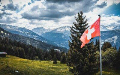 SWISS BLOCKCHAIN FEDERATION SI IMPEGNA NELLA PROMOZIONE INNOVAZIONE 800x450 1 400x250 - Swiss Blockchain Federation si impegna nella promozione dell'innovazione