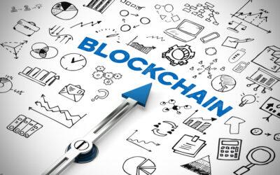 blockchain compatibilita con il gdpr dellaggiornamento dei dati e del diritto alloblio 400x250 - Blockchain: compatibilità con il GDPR dell'aggiornamento dei dati e del diritto all'oblio