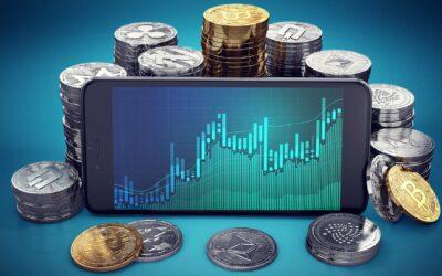 central bank digital currencies cbdc una piattaforma mastercard per la sperimentazione 400x250 - Central Bank Digital Currencies CBDC: una piattaforma Mastercard per la sperimentazione