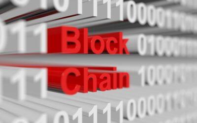 continua la crescita della blockchain da 41 mld nel 2020 a 179 mld nel 2024 400x250 - Continua la crescita della blockchain, da 4,1 Mld nel 2020 a 17,9 Mld nel 2024