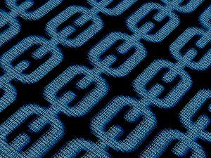 universita di firenze via al corso professionalizzante sulla blockchain - Università di Firenze, via al corso professionalizzante sulla Blockchain
