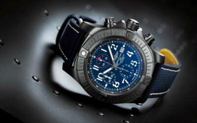 BREITLING CERTIFICA IN BLOCKCHAIN I SUOI OROLOGI 800x600 1 400x250 - Breitling certifica i suoi orologi IN BLOCKCHAIN con token NFT