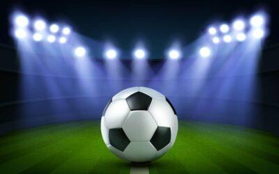 Zenit Sorare 400x250 - Sorare: lo Zenit St Petersburg si unisce al gioco blockchain di fantasy football