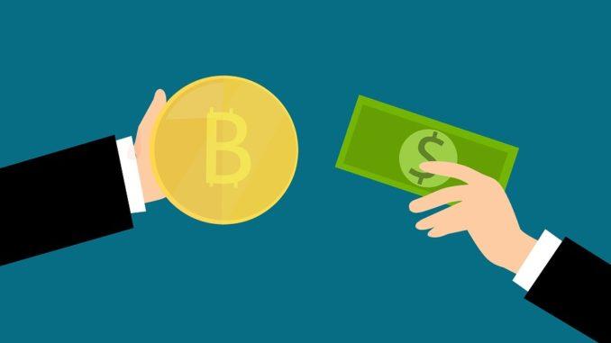Come investire nella macchina bitcoin